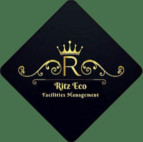 Ritz Care