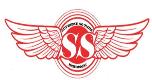 Supreme Sounds Entertainment