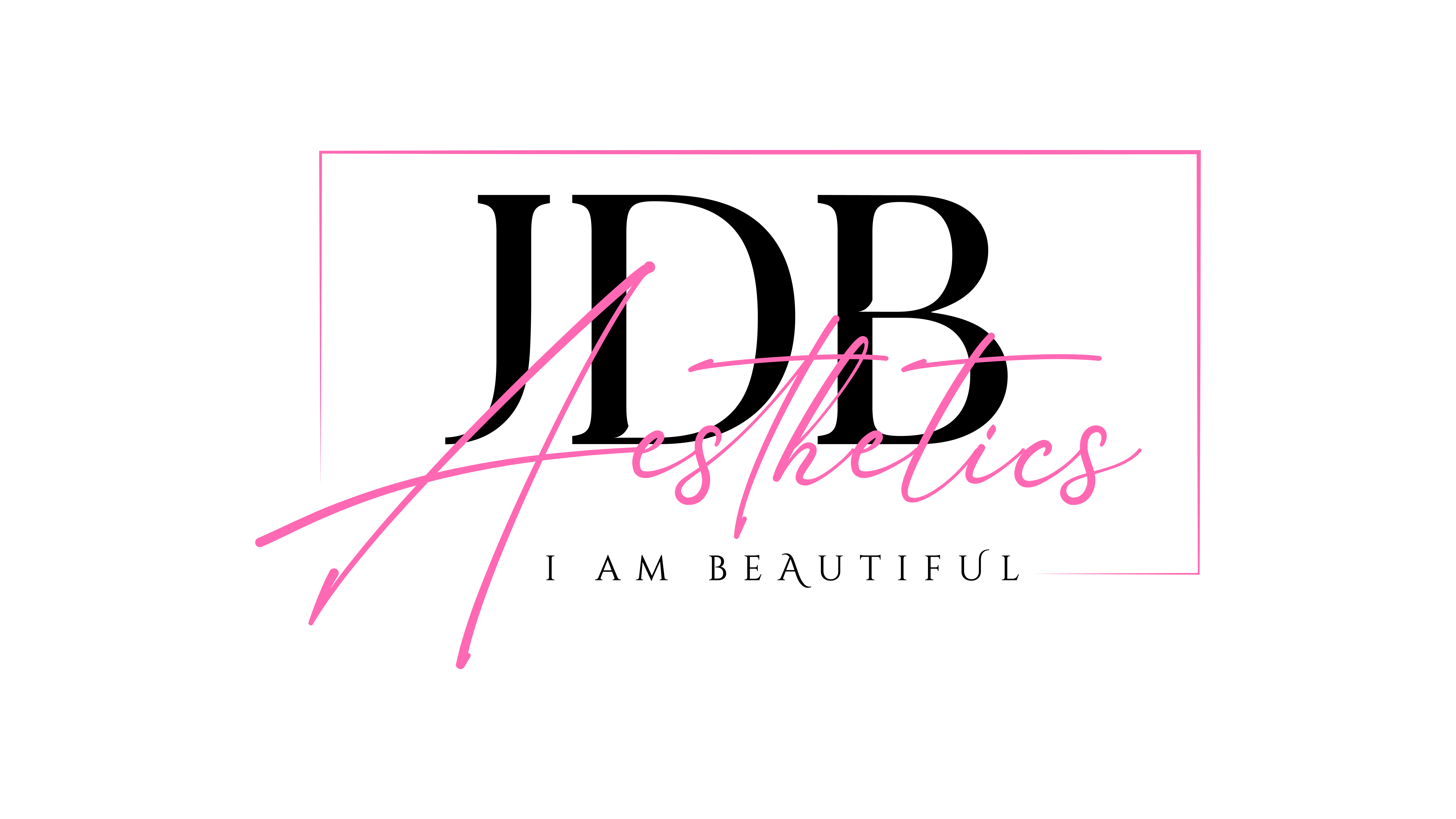 JDB Aesthetics