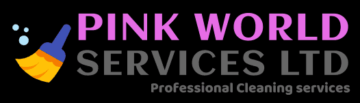 Pink World Services