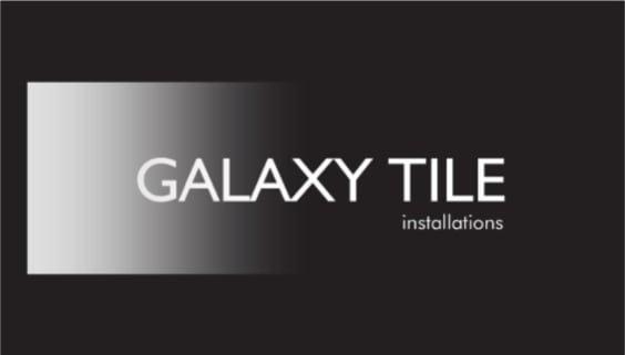 Galaxy Tile