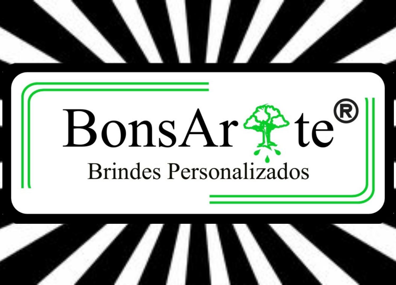 BonsArte Brindes