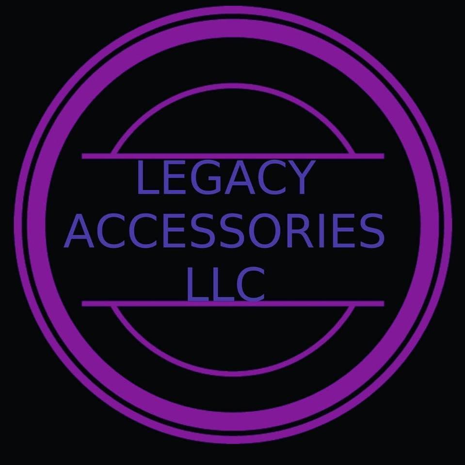 Legacy Accessories LLC