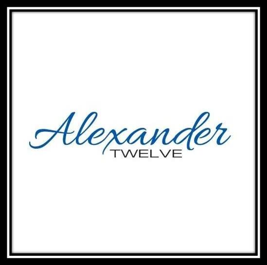 Alexander Twelve