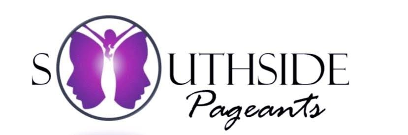 Southside Pageants