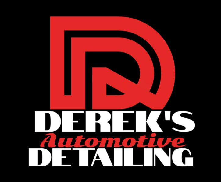 Derek's Automotive Mobile Detailing