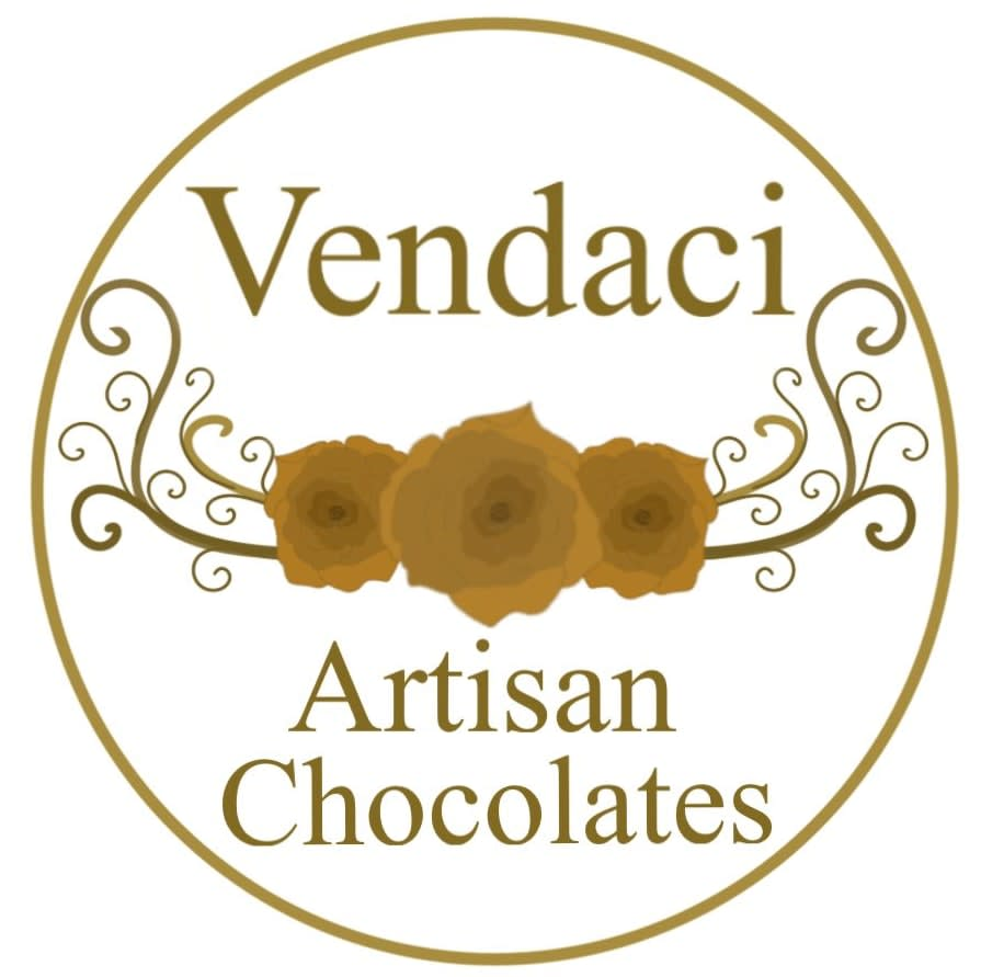 Vendaci Artisan Chocolates