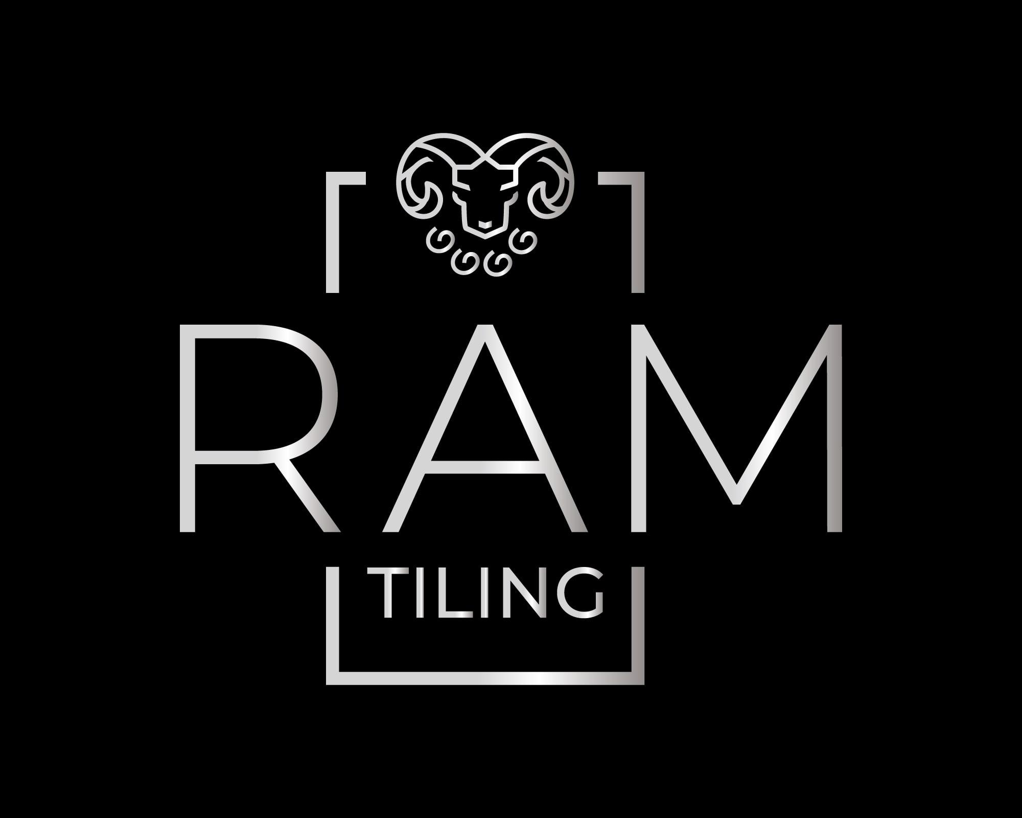 RAM Tiling