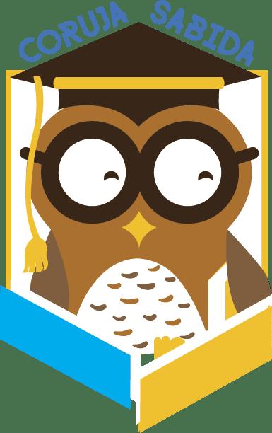 Coruja Sabida - Centro de Atendimento Educacional Especializado