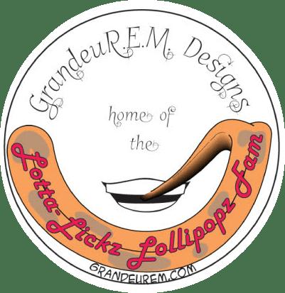 GrandeuR.E.M. Designs