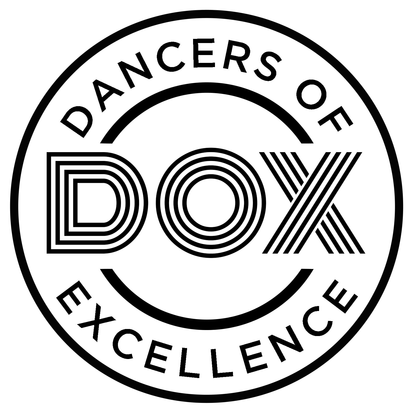 Dancers Of eXcellence