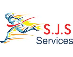 S.J.S Services