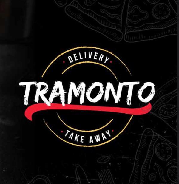 Tramonto Restaurante & Pizzaria
