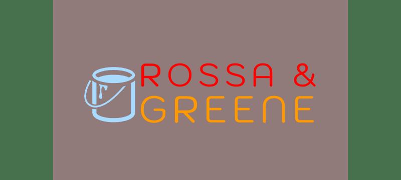 Rossa & Greene