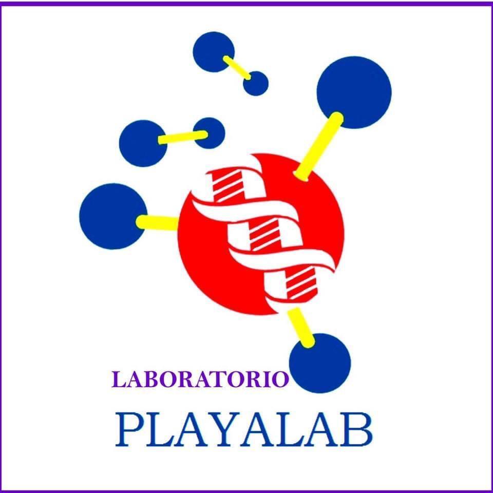 PLAYALAB