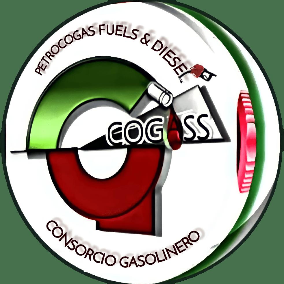 Consorcio Gasolinero