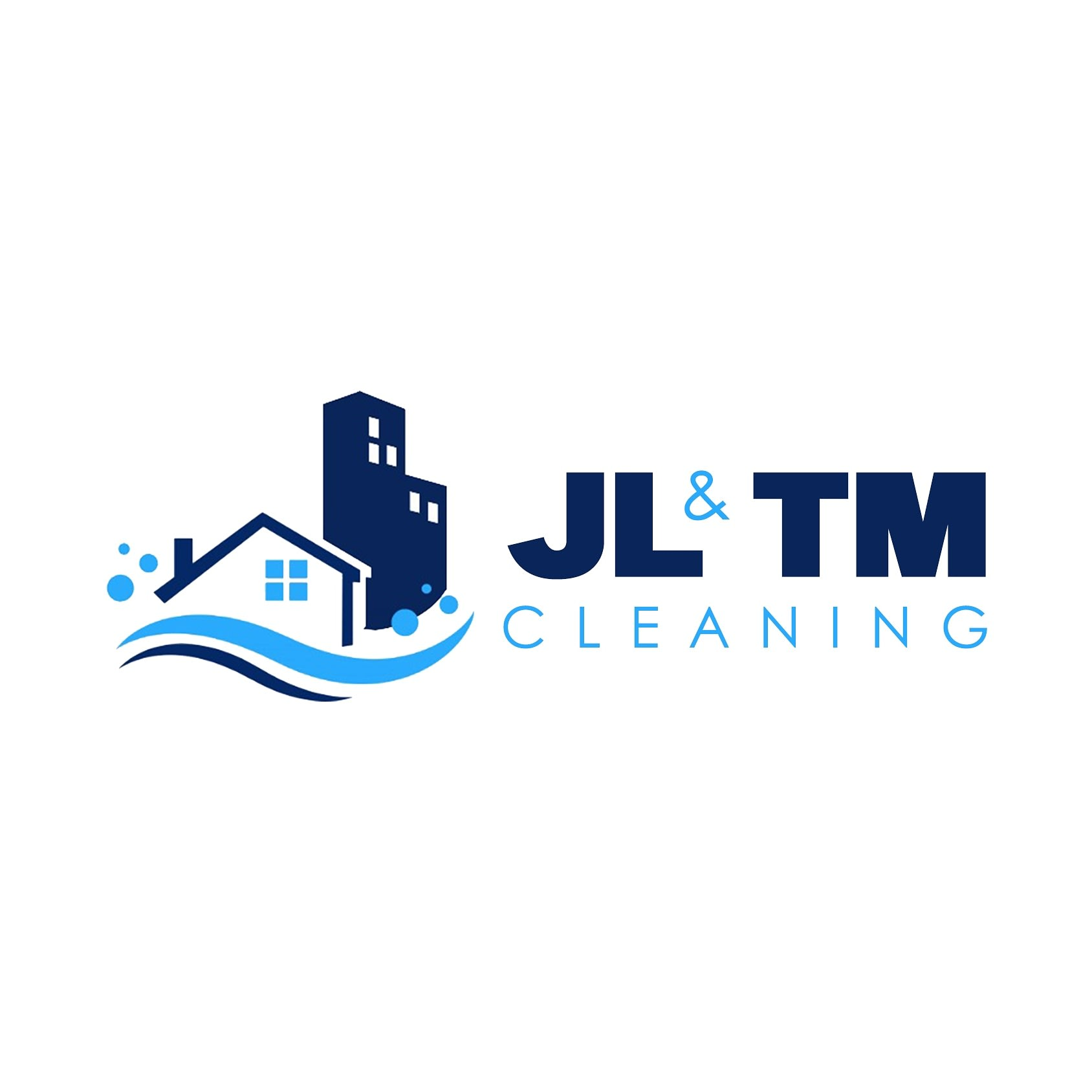 JL and TM Cleaning quality cleaning service