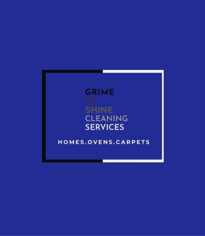 Grime To Shine Cleaning Services