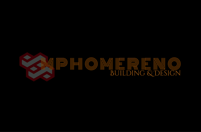 MPHOMERENO Building and Design