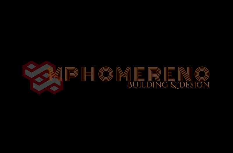 MPHOMERENO Building and Design