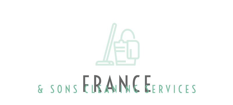 France & Sons Cleaning Services