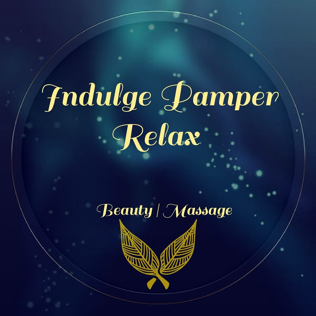 Indulge Pamper Relax