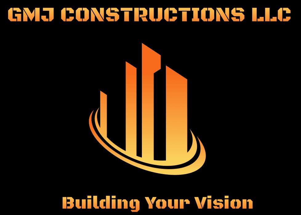 GMJ CONSTRUCTIONS LLC