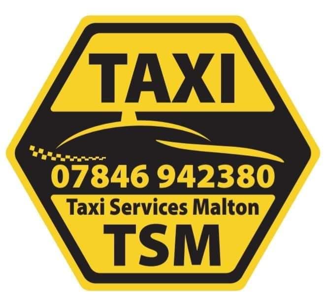K Cars Taxi Services Malton (KAPPA)