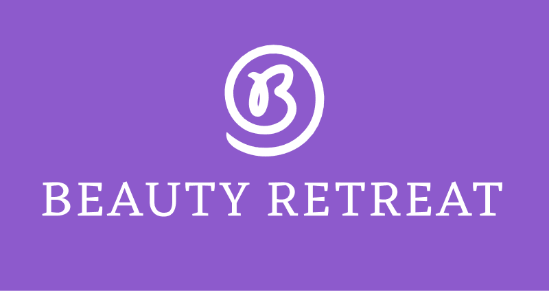 Beauty Retreat