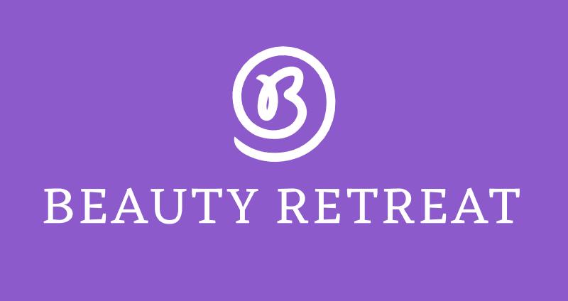 Beauty Retreat