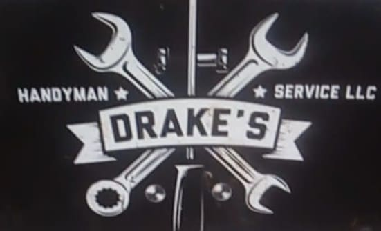 Drake's Handyman Service LLC