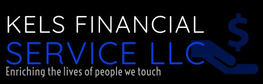 Kels Financial Services