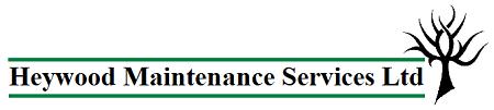 Heywood Maintenance Services Ltd