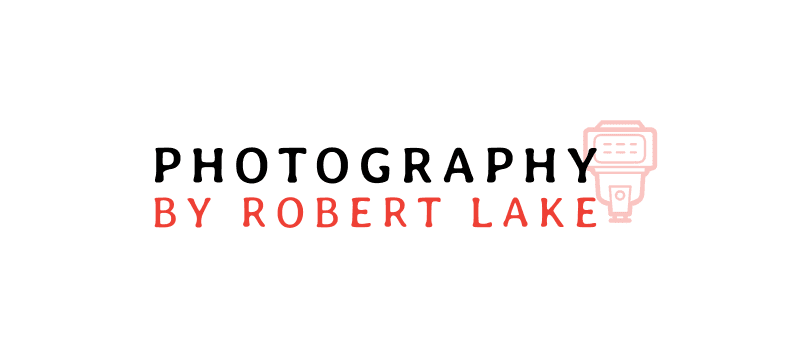 Photography by Robert Lake