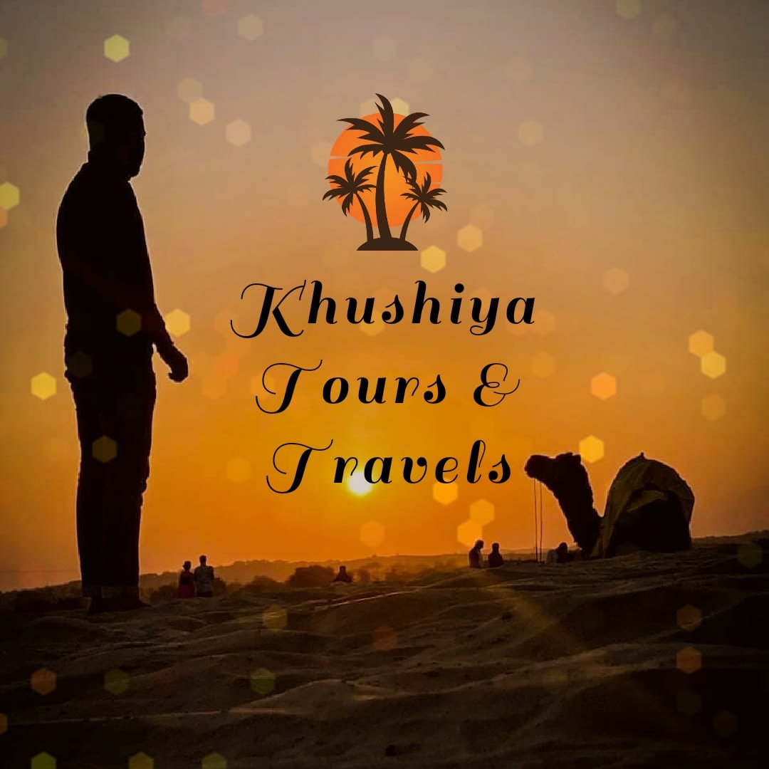 Khushiya tours & travels