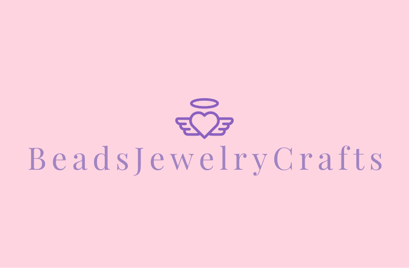 Beads Jewelry Crafts