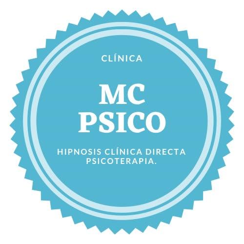 MCC Psico