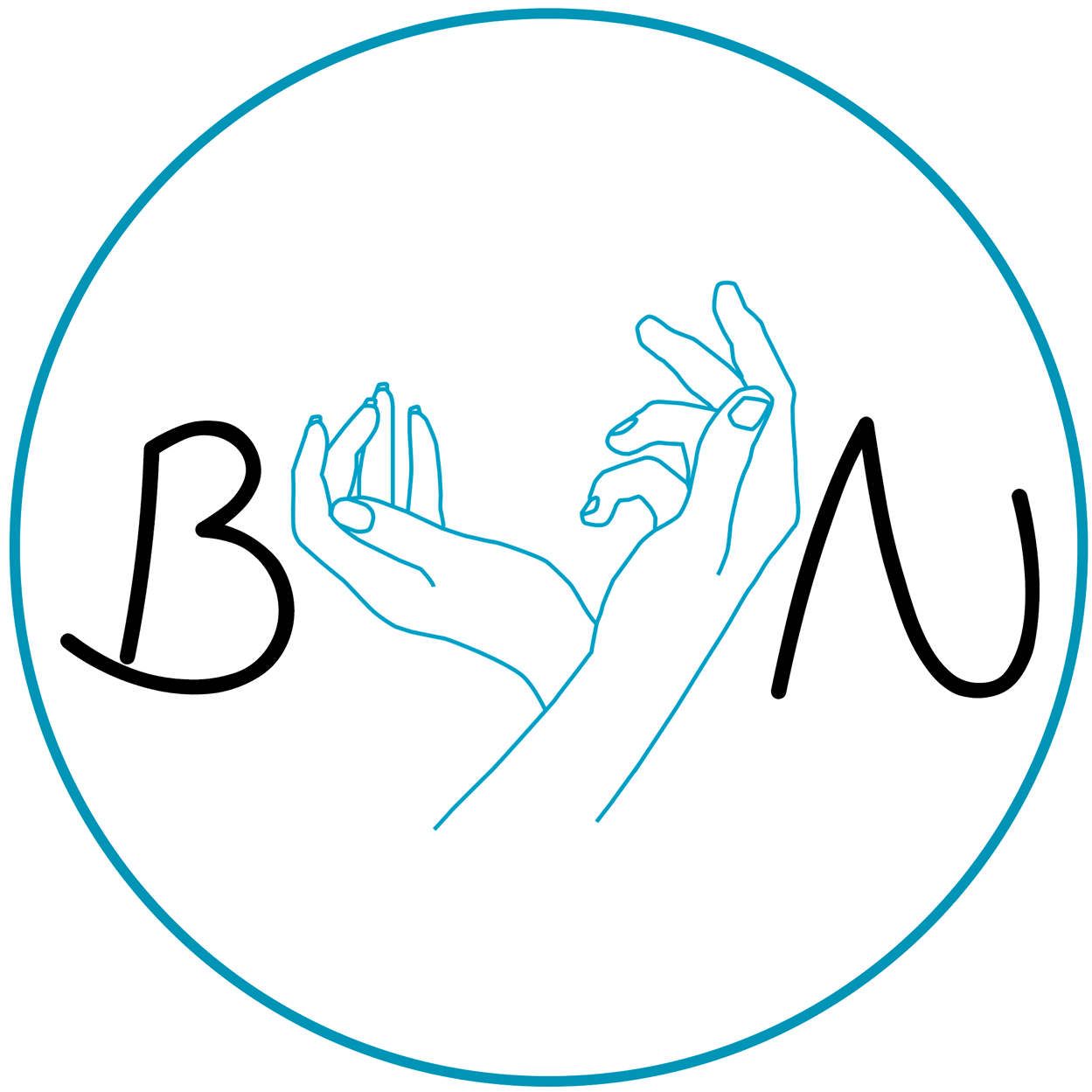 Centro de Estética BeysaN
