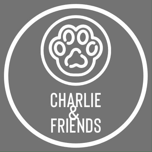 Charlie & Friends