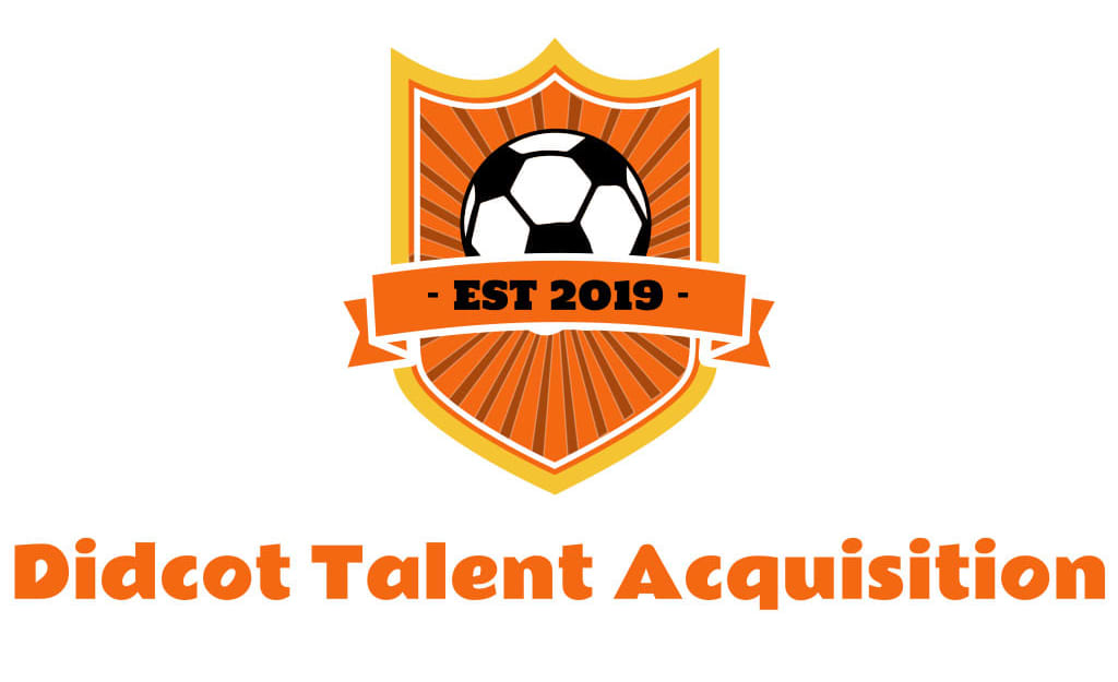 Didcot Talent Acquisition