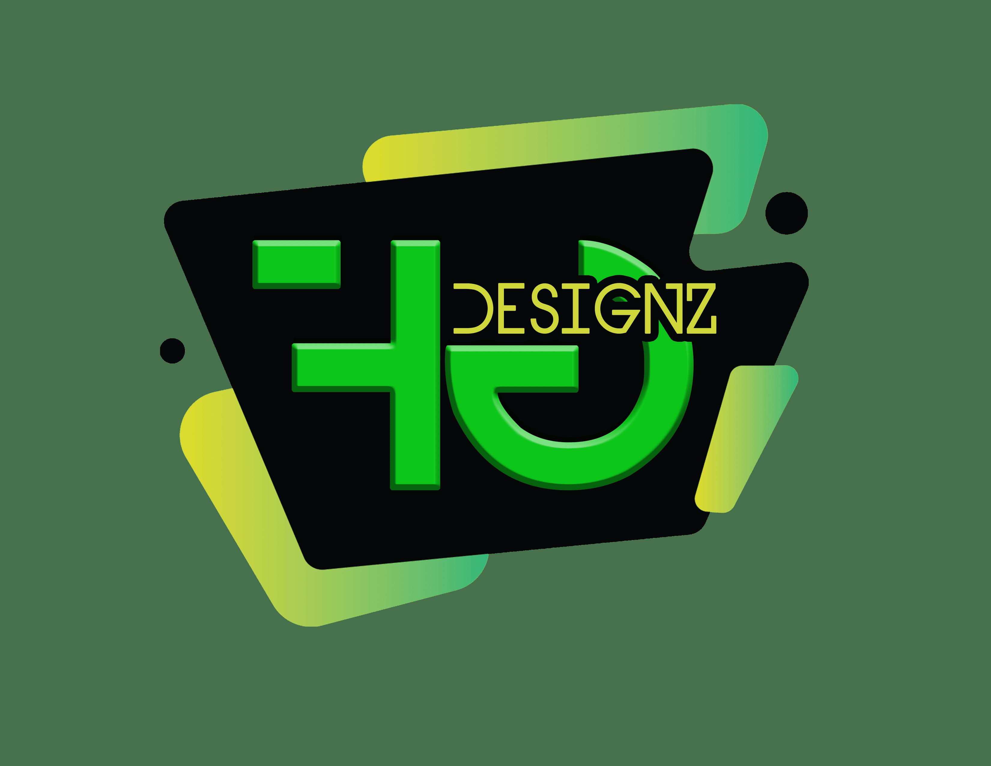 FGDesignz | Tai & Ari Boutique