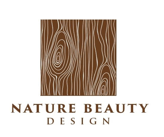 Nature's Beauty Design