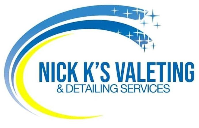 Nick K's Valeting & Detailing