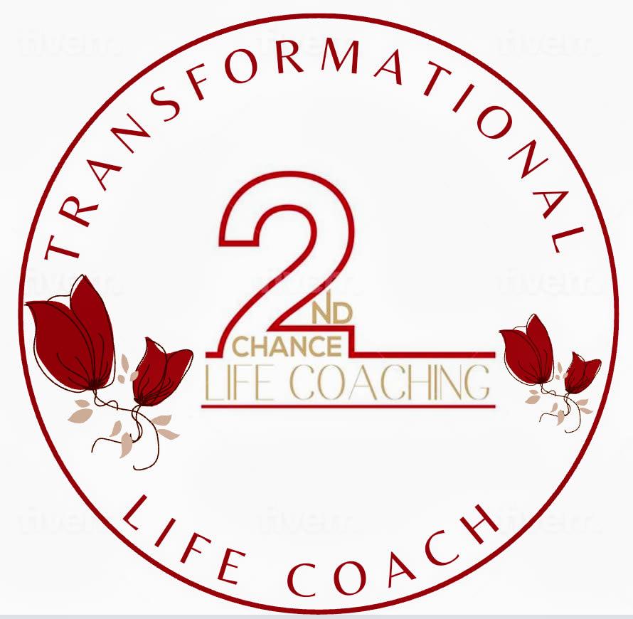 2nd Chance Life Coaching