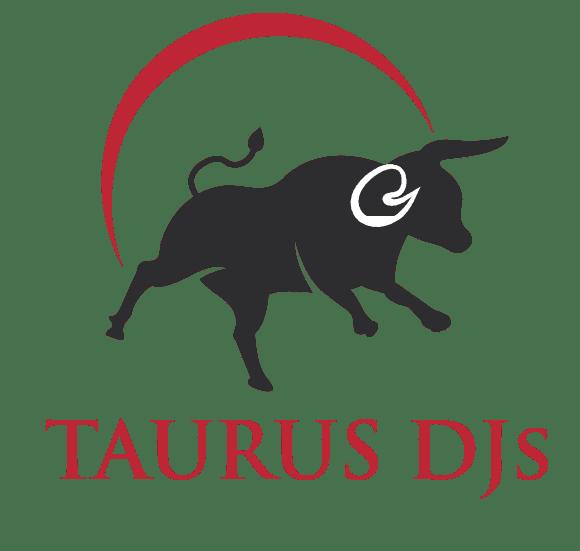 Taurus DJs