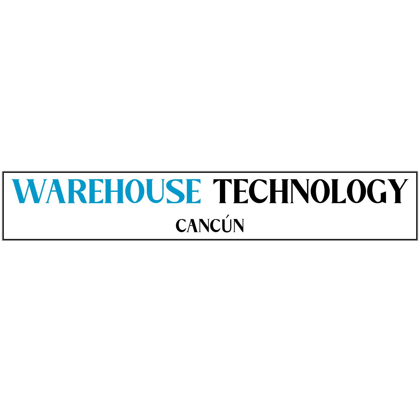 Warehouse Technology Cancún