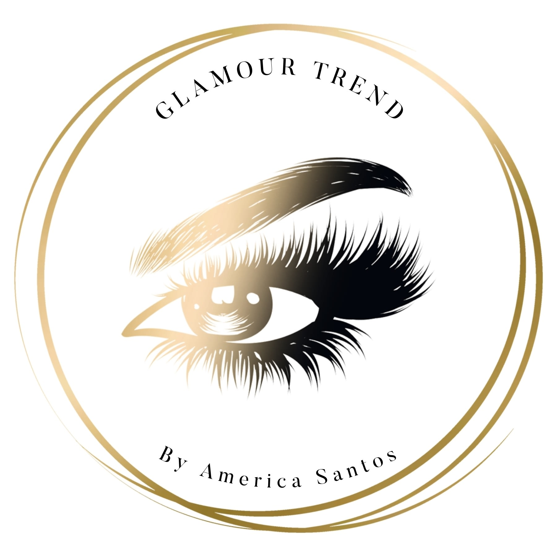 Glamour Trend