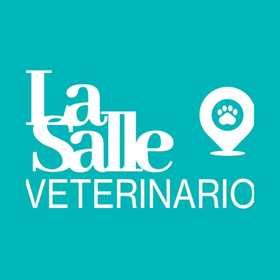 Veterinario La Salle