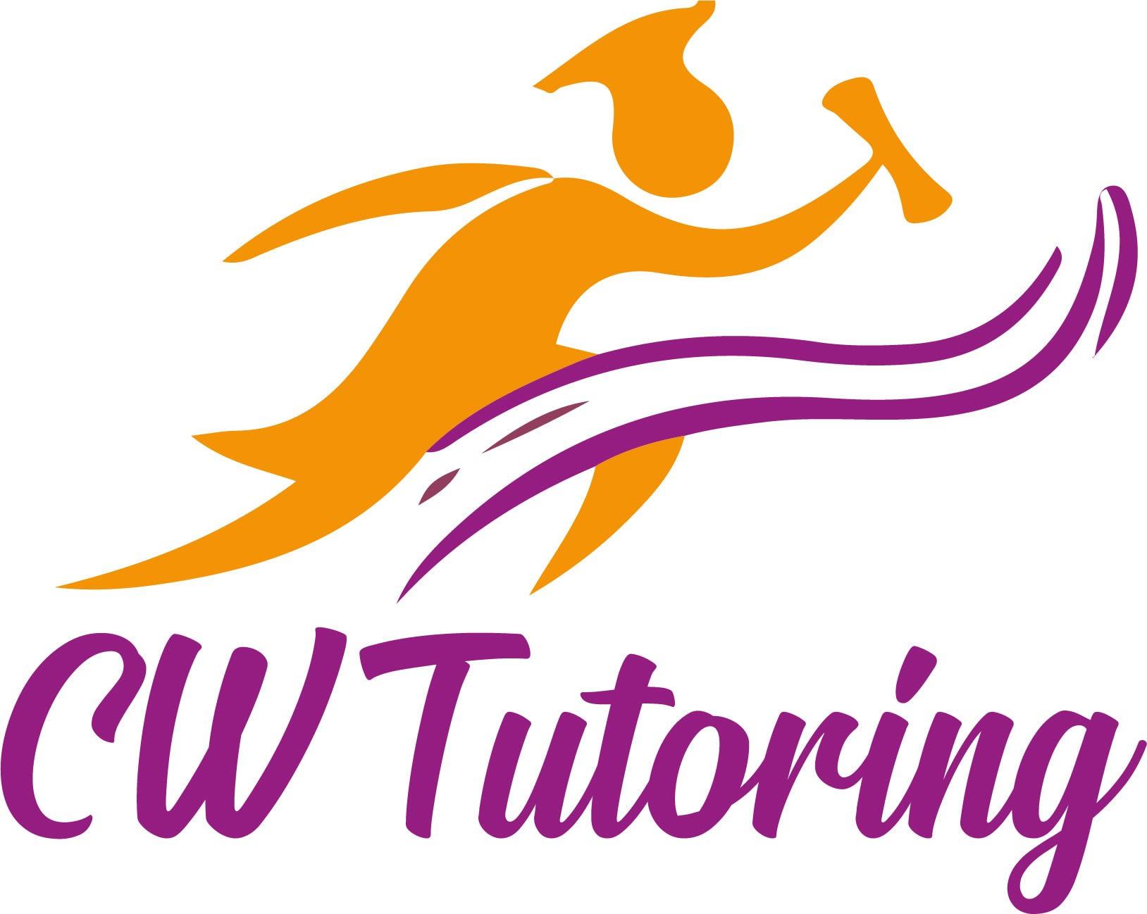 CW Tutoring