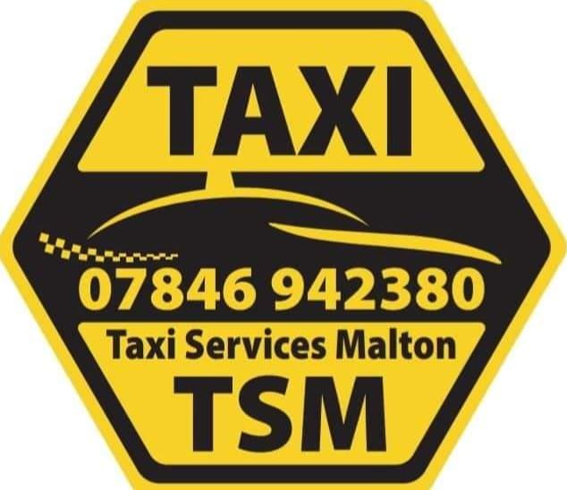 K Cars Taxi Services Malton